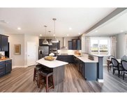 7487 159th Avenue NW, Ramsey image