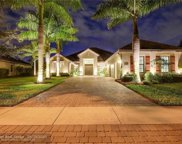 3352 Siena Cir, Wellington image