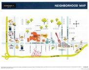 3500 S Corona Street Unit 204, Englewood image
