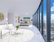 18555 Collins Ave Unit #1705, Sunny Isles Beach image