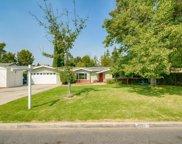 1278  Carmel Drive, Simi Valley image