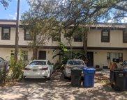 12725 Lockey Lane, Tampa image
