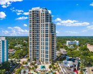 400 Beach Drive Ne Unit 1204, St Petersburg image