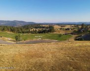 15231 S Chalone Dr, Coeur d'Alene image