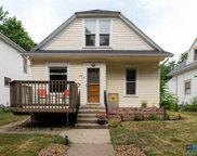 805 S Spring Ave, Sioux Falls image