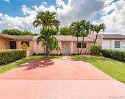 19731 Nw 52nd Ct, Miami Gardens image