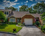 2249 REGENCY CIRCLE Unit -, Morristown image
