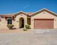 2823 S 74th Drive, Phoenix image