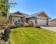 345 Corfield S St, Parksville image