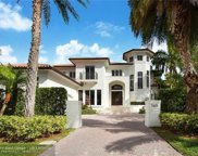 365 Gulf Rd, Key Biscayne image