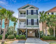 15A Seaside Dr. N, Surfside Beach image