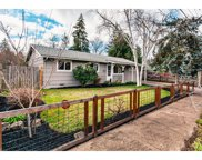 3332 W 17TH  AVE, Eugene image