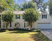 739 Oakview Court NW, Lilburn image
