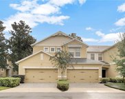 8031 Enchantment Drive, Windermere image