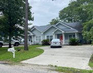 4195 Mica Ave., Little River image