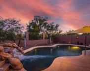 2329 W Blaylock Drive, Phoenix image