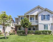 27448 Coldwater Drive, Valencia image