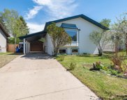 128 Ermine  Crescent, Fort McMurray image