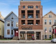 1433 West Belmont Avenue Unit 4, Chicago image
