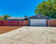 1010     Staynor Way, Norco image