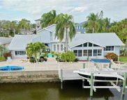 5052 Waterside Drive, Port Richey image