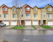 5320 147th Street Ct E Unit #39, Tacoma image