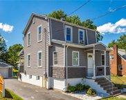 235 Roger  Street, Hartford image