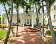 1420 White Street, Key West image