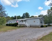 9438 Trousdale Ferry Pike, Lebanon image
