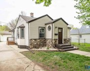 311 N Highland Ave, Sioux Falls image