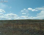 Tamlin Road, Colorado Springs image