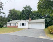 4 Memorial Drive, Claremont image