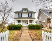 404 West Orleans Street, Paxton image