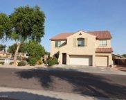 9307 W Bennet Plaza, Phoenix image