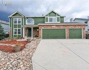 3908 Cottage Drive, Colorado Springs image