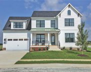 9201 Cambian  Court, Chesterfield image