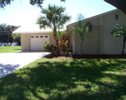 1464 Laconia Drive N, Clearwater image