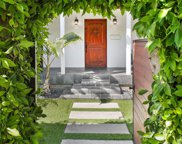 8749 Rosewood Avenue, West Hollywood image