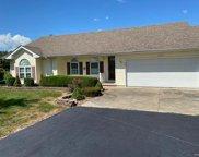 25368 White Rose  Lane, Jerseyville image