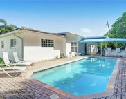 1240 SE 14 Ct, Deerfield Beach image