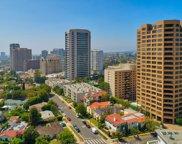 10435  Ashton Ave, Los Angeles image