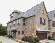 547 Reale Drive, Irving image