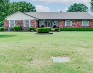 25756 S Melody  Road, Claremore image