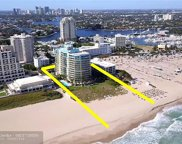 1200 Holiday Dr Unit 506, Fort Lauderdale image