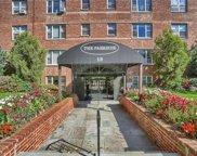 12 Westchester  Avenue Unit #5H, White Plains image