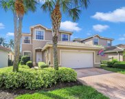 1627 Triangle Palm Ter, Naples image