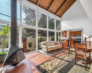 8122  Willow Glen Rd, Los Angeles image