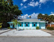 130 E Bay Drive, Treasure Island image