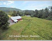 143 School Street, Rumney image