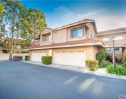 18225     Hampton Court, Fountain Valley image